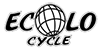 Ecolocycle